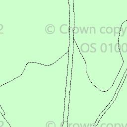 Map tile 84459.63223