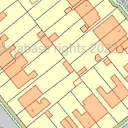 Map tile 84299.63225