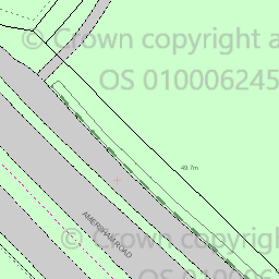 Map tile 84478.63226