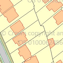 Map tile 84457.63227