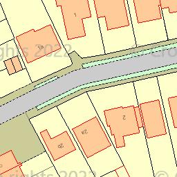 Map tile 84234.63228