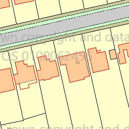 Map tile 84235.63228