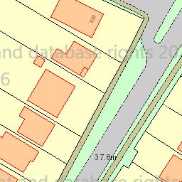 Map tile 84238.63228