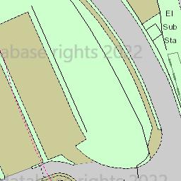 Map tile 84250.63228
