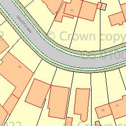 Map tile 84459.63228