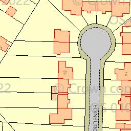 Map tile 84239.63229