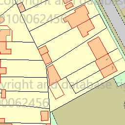 Map tile 84240.63229