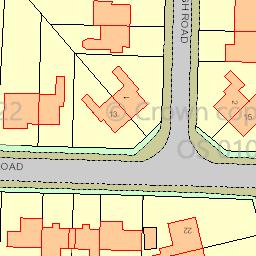 Map tile 84239.63230