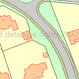 Map tile 84444.63230