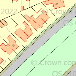 Map tile 84239.63231