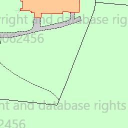 Map tile 84411.63231