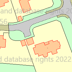 Map tile 84444.63231