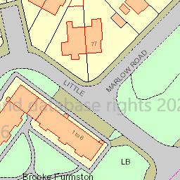 Map tile 84238.63232