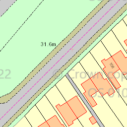 Map tile 84239.63232