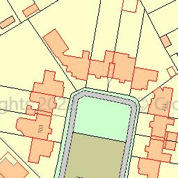 Map tile 84241.63232