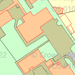 Map tile 84239.63234