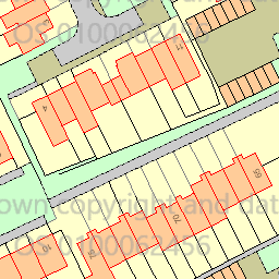 Map tile 84249.63234