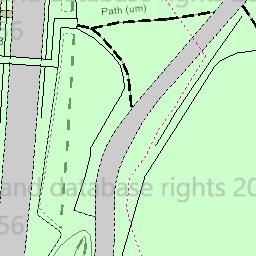 Map tile 84252.63234