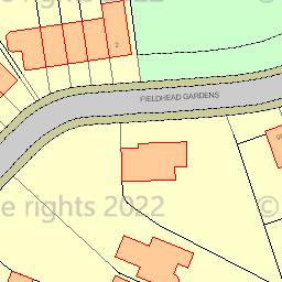 Map tile 84297.63234