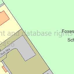 Map tile 84238.63235