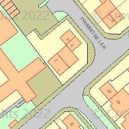 Map tile 84227.63236
