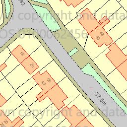 Map tile 84228.63236