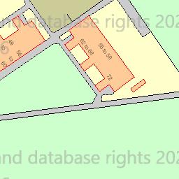 Map tile 84238.63236