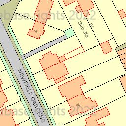 Map tile 84243.63236