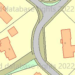 Map tile 84444.63236
