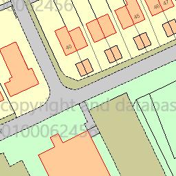 Map tile 84247.63237