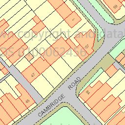 Map tile 84228.63238