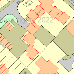 Map tile 84229.63238