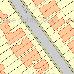 Map tile 84236.63238