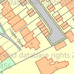 Map tile 84224.63239