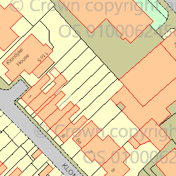 Map tile 84230.63239