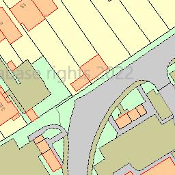 Map tile 84243.63240