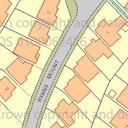 Map tile 84221.63241
