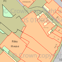 Map tile 84230.63241