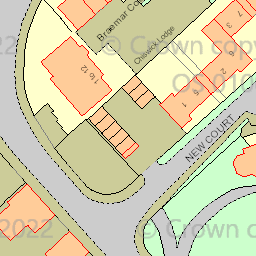 Map tile 84232.63241