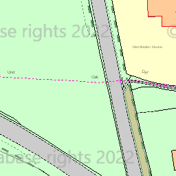 Map tile 84311.63241