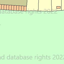 Map tile 84409.63241