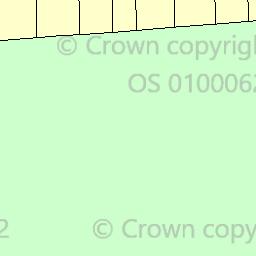 Map tile 84410.63241