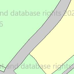 Map tile 84472.63241