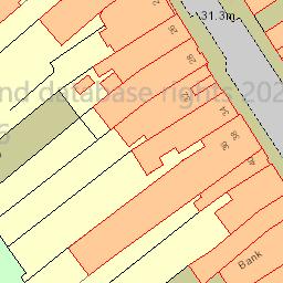 Map tile 84231.63243