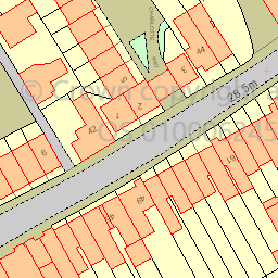 Map tile 84237.63243