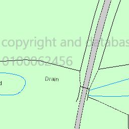 Map tile 84420.63243