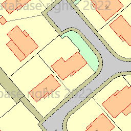 Map tile 84222.63244