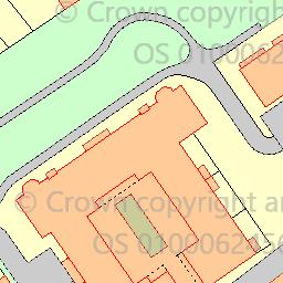 Map tile 84230.63244