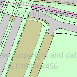Map tile 84249.63244