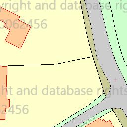 Map tile 84301.63244